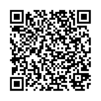 QR link for How We Think