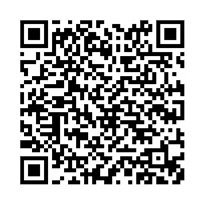 QR link for The Land Question, Property in Land, The Condition of Labor