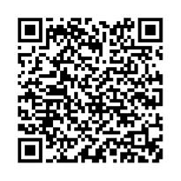 QR link for Thinking as a Science