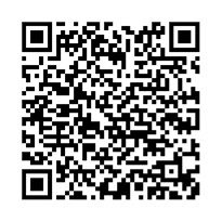 QR link for Address to the California State Medical Society