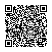 QR link for Bread from Heaven : Or Food for the Soul