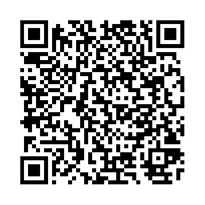 QR link for Götz Von Berlichingen in Dreifacher Gestalt