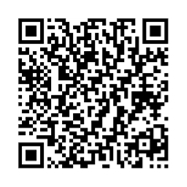 QR link for Lehigh Valley Medical Magazine