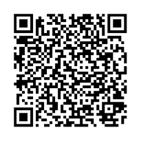 QR link for Children in Literature : Selections from the Works of Victor Hugo, Charles Dickens, And George Eliot