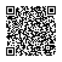 QR link for Journal : Society of Chemical Industry, London.