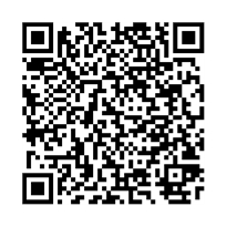 QR link for American Anthropologist