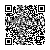 QR link for A Report on the Agriculture of Eastern and Western Flanders