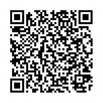 QR link for The Centennial of the Settlement of Upper Canada by the United Empire