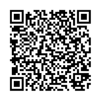 QR link for Census of the Philippine Islands : Taken under the Direction of the Philippine Commission in The