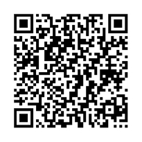 QR link for Notre Dame de Paris