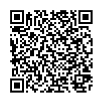 QR link for The Ohio Medical Journal : Volume 1