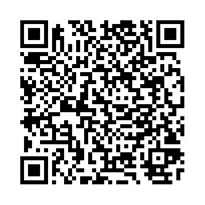 QR link for On the Origin of Species by Means of Natural Selection