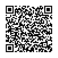 QR link for On the Origin of Species : By Means of Natural Selection, Or, The