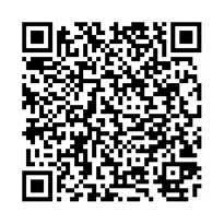 QR link for On the Origin of Species by Means of Natural Selection : Or, The Preservation