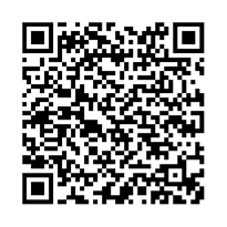 QR link for Parodies of the Works of English and American Authors, Collected and