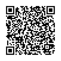 QR link for Pictures of Nature in the Silurian Region Around the Malvern Hills and Vale of Severn : Including Incidental Excursions with the Malvern and Worcestershire Naturalists' Clubs; And Notices of the Natural History, Pictorial Scenery, Botany, Geology, Customs and Superstitions of Many Interesting Localities in Worcestershire and Herefordshire