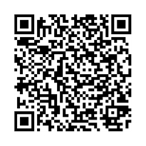 QR link for Political Writings : Volume 1