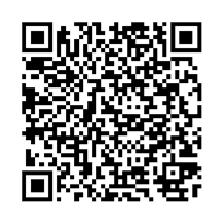 QR link for Principles of Agricultural Chemistry : With Special Reference to the Late Researches Made in England