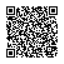 QR link for The Principles of Psychology