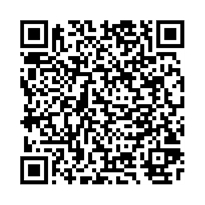 QR link for Proceedings of the Kansas Medical Society