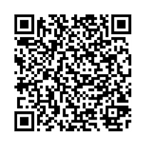 QR link for Proceedings of the National Convention of Insurance Commissioners