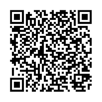 QR link for Proceedings of the United States Veterinary Medical Association