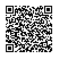 QR link for The Sewage Question in California : Report of the State Engineer, Wm. Ham