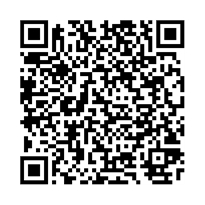 QR link for Talks to Teachers on Psychology