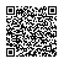 QR link for Transactions of the Indiana State Medical Society