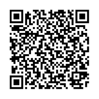QR link for Transactions of the Life Assurance Medical Officer's Association