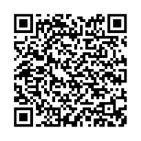 QR link for Transactions of the Maine Medical Association.
