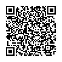 QR link for Transactions of the Medical Association of the State of Alabama