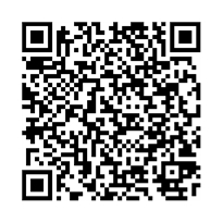 QR link for Transactions of the Medical Society of the State of New York