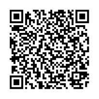 QR link for Transactions of the Medical Association of Georgia