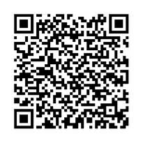 QR link for Transactions of the Minnesota State Medical Society