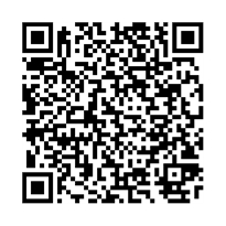 QR link for The Variation of Animals and Plants under Domestication V. 2