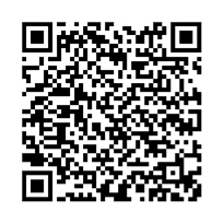 QR link for Views A-Foot, Or, Europe Seen with Knapsack and Staff : Or, Europe Seen with