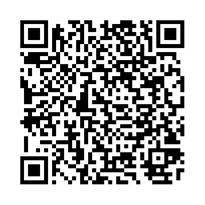 QR link for Wages in the United Kingdom in the Nineteenth Century. Notes for the Use of Students of Social and Economic Questions