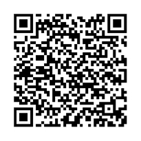 QR link for The Warner Classics