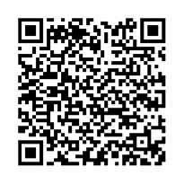 QR link for The Works, From the Text of Orellius;