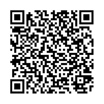 QR link for The Works of Geoffrey Chaucer