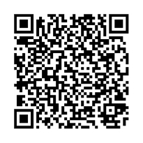 QR link for The Works of Horace