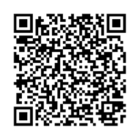 QR link for Atomic Comics : Issue 1