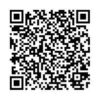 QR link for Coast Artillery Journal; July-August 1935: Volume 78, Issue 4
