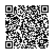 QR link for Defense Acquisition Review Journal : October 2009: October 2009