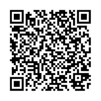 QR link for Land Warfare Paper : Essay No. 10-1: Essay No. 10-1