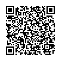 QR link for Land Warfare Paper : Issue 80: Issue 80