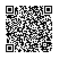 QR link for Land Warfare Paper : Issue 81: Issue 81