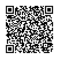 QR link for High Frontier Journal : The Future of Strategic Deterrence and the Icbm; Volume 2, Issue 4: Volume 2, Issue 4