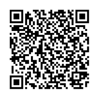 QR link for How-To-Tutorials: Download eBooks to the iPad, iPhone and iPod